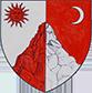 Serviciul Public Judetean pentru Promovarea Turismului și Coordonarea Activității de Salvamont Bacău